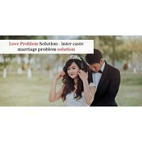 Love Problem Solution-convince parents for love marriage