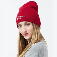 Shop China Custom Knit Beanies at Wholesale Price