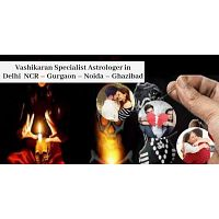 Vashi karan Specialist Astrologer in Delhi NCR – Gurugram– Noida – Ghazibad