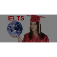 The International English Language Testing System | IELTS Certificates - +97 1526490035