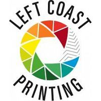 Impress your clients with printing Booklet in Santa Rosa  & San Francisco
