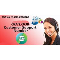 Fix Outlook mail Sign in, Login, Sign Up issue by Outlook Help Number USA