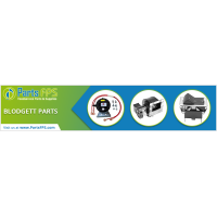 Blodgett Parts. Restaurant Equipment Parts | Food service Parts - PartsFPS