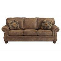 Ashley Furniture Larkinhurst Sofa
