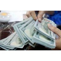 oferta de préstamo entre individuo rápido en línea