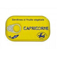 Moroccan Sardines Company