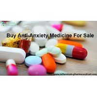 Buy Anti-Anxiety Medicine For Sale