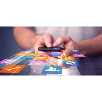 Mobile app development Qatar