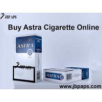 Buy Astra Cigarette Online