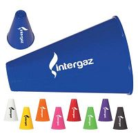 Advertise Your Business With Promotional Noise Makers