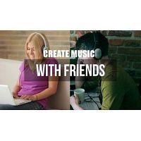 Simple Music Maker Online Tool