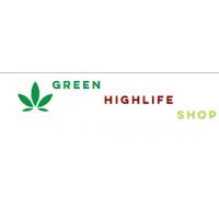 cannabis oil for sale
