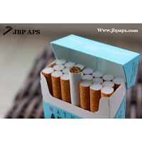 Buy Beverly Cigarettes Online