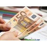 El préstamo personal depreciable es una técnica de financiamiento
