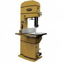 "Sell Powermatic 1791800B PM1800B 18"" Bandsaw"