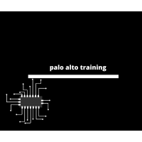 best palo alto training |job assistance| live project