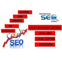 I will do quality local business listing and citations for all countries
