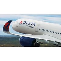 Delta Airlines Phone Number +1-855-653-0615 Utah USA Flight cancellation