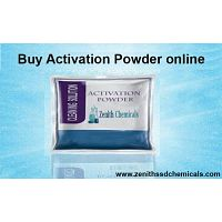 Buy Activation Powder online