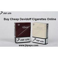 Buy Cheap Davidoff Cigarettes Online