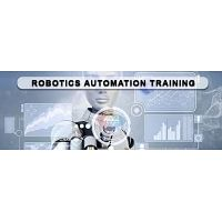 RPA Online Training Classes by Monstercourses