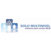 SOFTWARE MULTINIVEL 2019