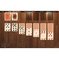 How To Play Free Solitaire Online?