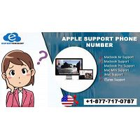 Apple Support Phone Number+1-877-717-0787USA/CANADA