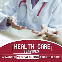 Affordable Medical Billing Services In India