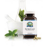 Productos Nature's Sunshine- Hierbas y Nutricion!
