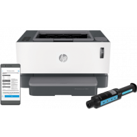 HP printer customer support services by Printwithus