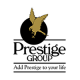 Prestige Primrose Hills Residential Apartments in South Bangalore