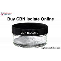 Buy CBN Isolate Online