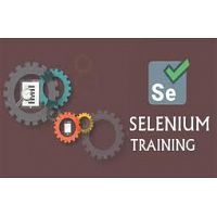 Selenium Online Training Classes by Monstercourses