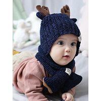 Kiskissing Wholesale Kids Knitwear
