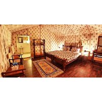 Luxury Camps in Jaisalmer | Ac camp| Camp In Jaisalmer