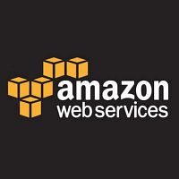 AWS Online Training Classes by Monstercourses