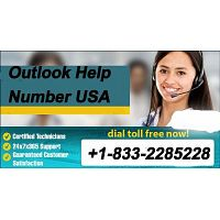 How to migrate your emails to Outlook via Outlook Help +1-833-228-5228