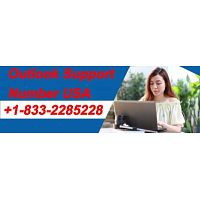 Fix Outlook Forget Password Reset Help Number USA +1-833-228-5228