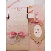 Enormous collection of custom invitations by Embellishments Invitations
