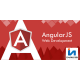 Make an elegant application under the roof of Angular.JS technology