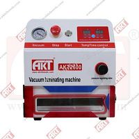 Buy high quality oca machine in low price in India