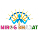 Yoga and Wellness Center in India – Nirog Bharat