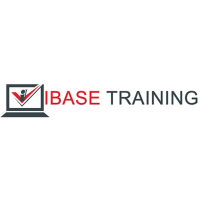Python live on online training from ibase