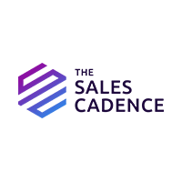 Sales Performance Evaluation - The Sales Cadence