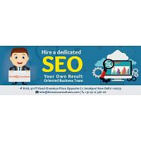Hire Web Developer and SEO Expert from best Digital Marketing Agency Bethany Beach