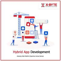 Top Rated Mobile App Development Services Provider Company in USA