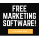Download $597. of Pro Marketing Software Free!
