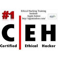 Ethical Hacking Training Institute and Course Indore - Appin Indore