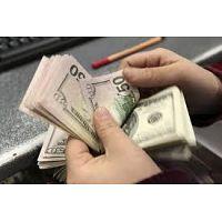 Prestamista Privado Ayudar De Credito Rapido